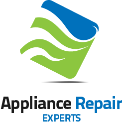 appliance repairs houston , tx